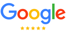 5 Star Google Review-Lake Worth Mold Remediation & Water Damage Restoration Services-We offer home restoration services, water damage restoration, mold removal & remediation, water removal, fire and smoke damage services, fire damage restoration, mold remediation inspection, and more.