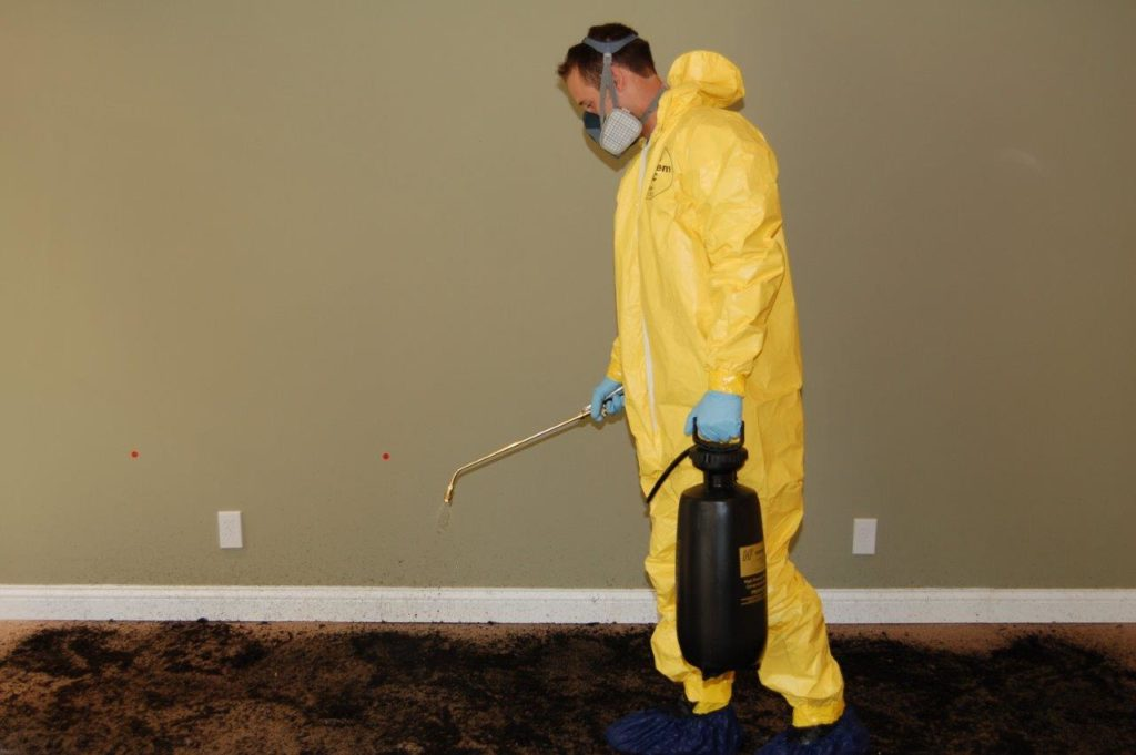 Contact Us-Lake Worth Mold Remediation & Water Damage Restoration Services-We offer home restoration services, water damage restoration, mold removal & remediation, water removal, fire and smoke damage services, fire damage restoration, mold remediation inspection, and more.