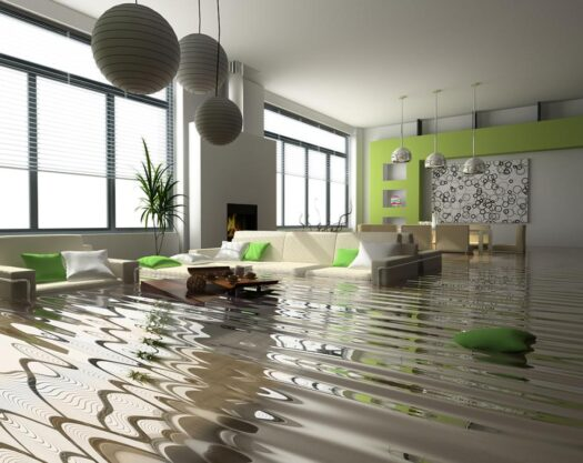 Emergency Water Removal-Lake Worth Mold Remediation & Water Damage Restoration Services-We offer home restoration services, water damage restoration, mold removal & remediation, water removal, fire and smoke damage services, fire damage restoration, mold remediation inspection, and more.