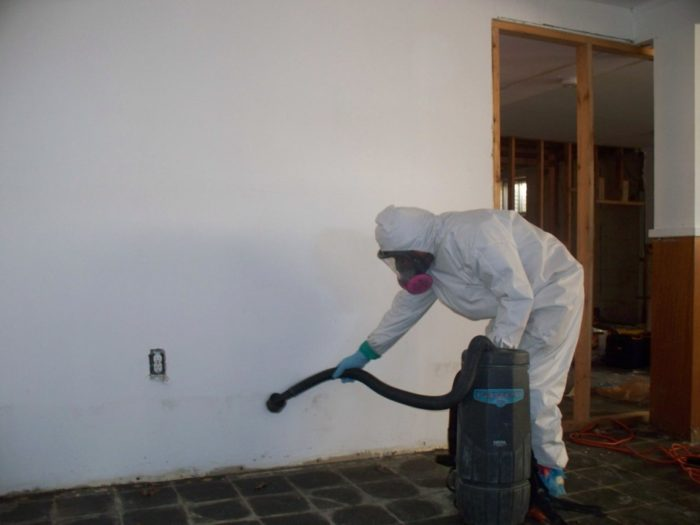Home Mold Remediation-Lake Worth Mold Remediation & Water Damage Restoration Services-We offer home restoration services, water damage restoration, mold removal & remediation, water removal, fire and smoke damage services, fire damage restoration, mold remediation inspection, and more.