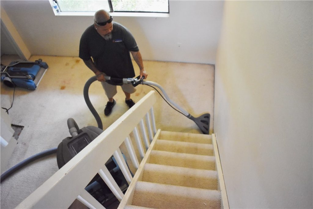Lake Worth Mold Remediation & Water Damage Restoration Services Home Page-We offer home restoration services, water damage restoration, mold removal & remediation, water removal, fire and smoke damage services, fire damage restoration, mold remediation inspection, and more.