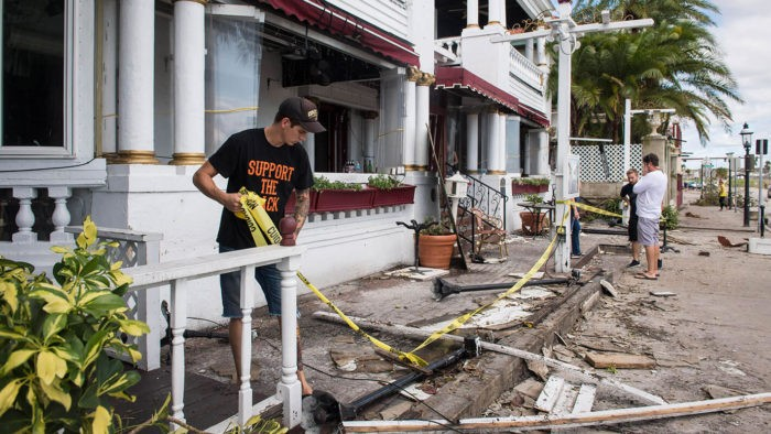 Property Damage Management-Lake Worth Mold Remediation & Water Damage Restoration Services-We offer home restoration services, water damage restoration, mold removal & remediation, water removal, fire and smoke damage services, fire damage restoration, mold remediation inspection, and more.