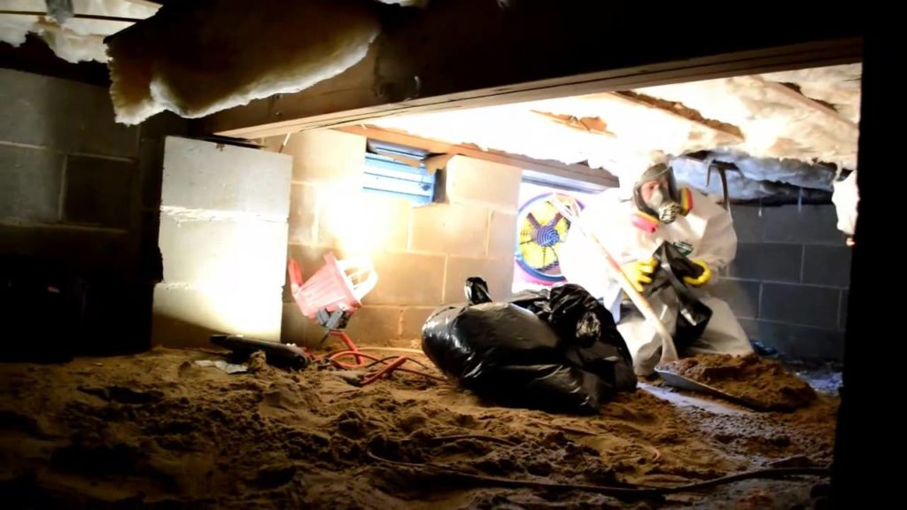 Sewage Clean Up-Lake Worth Mold Remediation & Water Damage Restoration Services-We offer home restoration services, water damage restoration, mold removal & remediation, water removal, fire and smoke damage services, fire damage restoration, mold remediation inspection, and more.