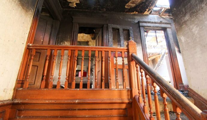 Smoke Clean Up-Lake Worth Mold Remediation & Water Damage Restoration Services-We offer home restoration services, water damage restoration, mold removal & remediation, water removal, fire and smoke damage services, fire damage restoration, mold remediation inspection, and more.
