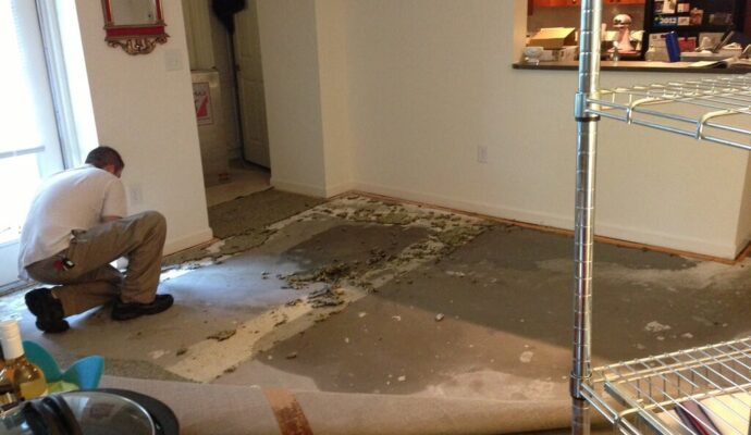 Water Damage Clean Up-Lake Worth Mold Remediation & Water Damage Restoration Services-We offer home restoration services, water damage restoration, mold removal & remediation, water removal, fire and smoke damage services, fire damage restoration, mold remediation inspection, and more.
