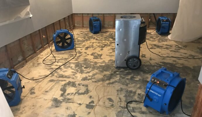 Water Damage Repair-Lake Worth Mold Remediation & Water Damage Restoration Services-We offer home restoration services, water damage restoration, mold removal & remediation, water removal, fire and smoke damage services, fire damage restoration, mold remediation inspection, and more.