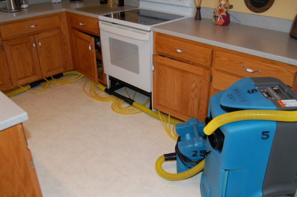 Water Dry Out-Lake Worth Mold Remediation & Water Damage Restoration Services-We offer home restoration services, water damage restoration, mold removal & remediation, water removal, fire and smoke damage services, fire damage restoration, mold remediation inspection, and more.