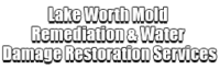 Lake Worth Mold Remediation & Water Damage Restoration Services